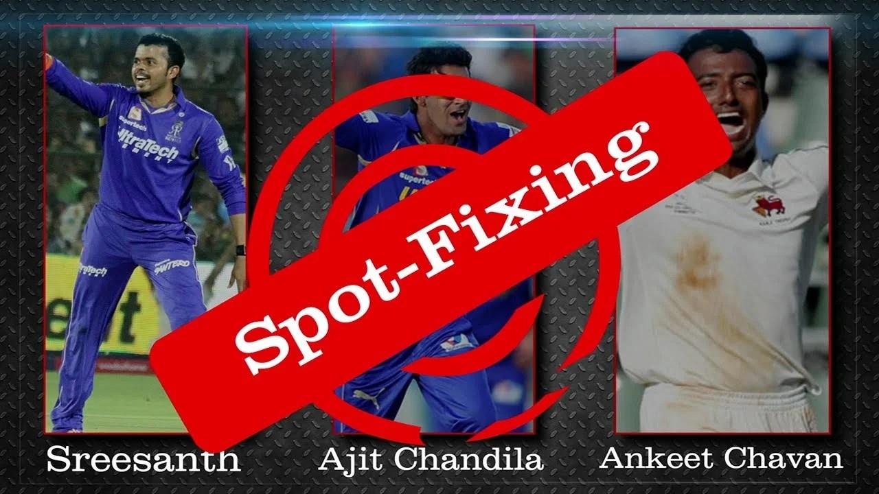 আরও একবার বাইরে এলো আইপিএলে ফিক্সিংয়ের ভুত, দিল্লির নার্সের সঙ্গে যোগাযোগ রেখেছিলেন ভারতীয় ক্রিকেটার 3