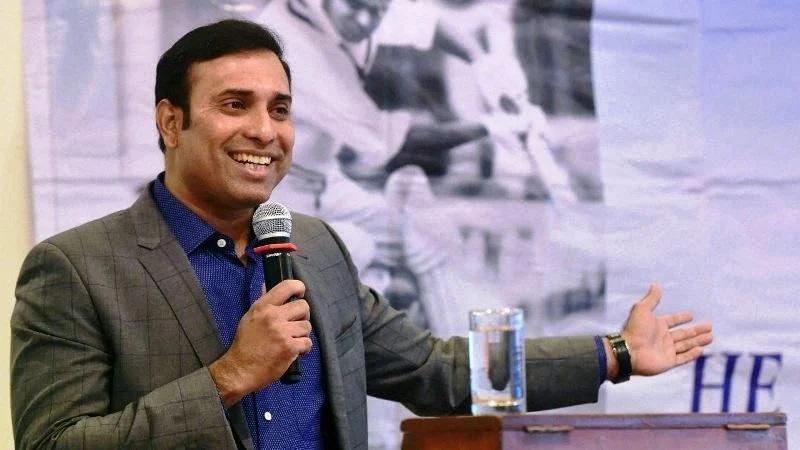 এই তারকা করলেন বড়ো ভবিষ্যবাণী, রোহিত শর্মা সিডনি টেস্টে করবেন বড়ো সেঞ্চুরি 3