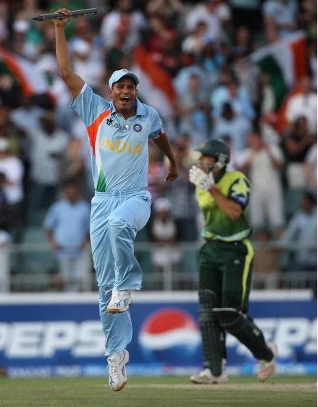 বিশ্ব ক্রিকেটের একমাত্র খেলোয়াড় যিনি নিজের ডেবিউ ম্যাচে জিতেছিলেন বিশ্বকাপের খেতাব 3