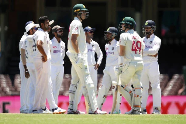 INDvsAUS: চতুর্থ টেস্ট ম্যাচে ভারতীয় দলের হার নিশ্চিত, এই হলো কারণ 2