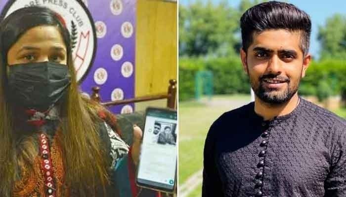 পাকিস্তানী ক্রিকেটার বাবর আজমের উপর যৌন শোষণ মামলায় লাহোর কোর্টের বড়ো সিদ্ধান্ত 2