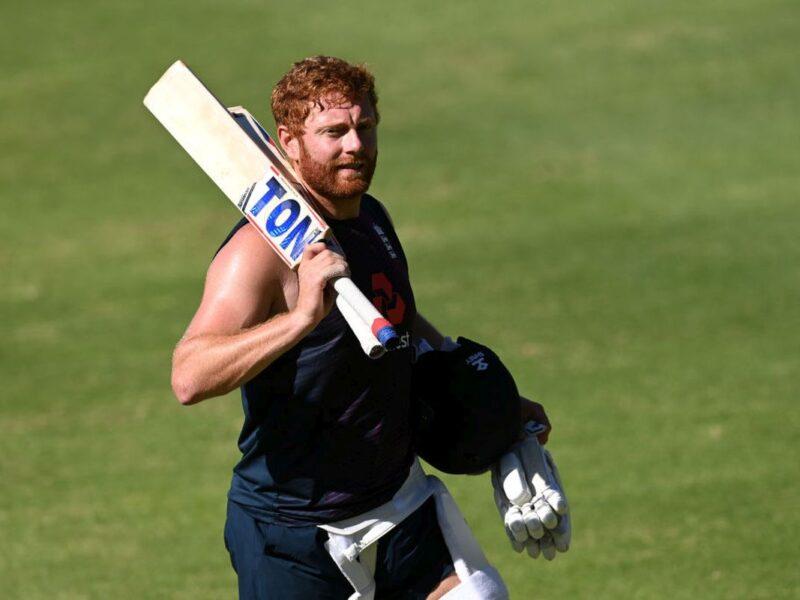ভারতের বিরুদ্ধে টেস্ট সিরিজ খেলতে আদৌ ভারতে আসবেন জনি বেয়ারস্টো? রইল বড় আপডেট 5