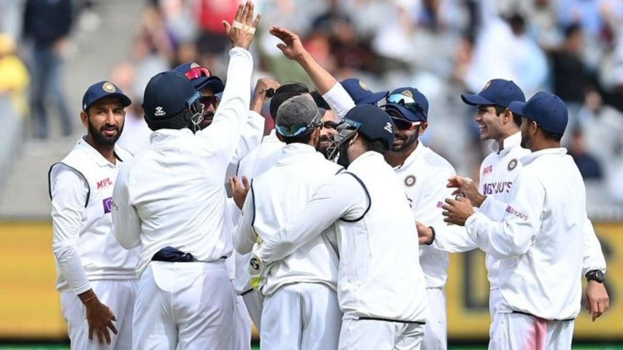 সিডনি টেস্টের আগে ভারতীয় দলের হল কোভিড টেস্ট, জেনে নিন কী এলো রিপোর্ট 3