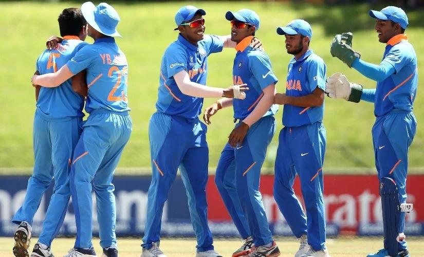 ভারতীয় ক্রিকেট দল আগামী কয়েক বছরে পেতে পারে এই জোরে বোলারের রূপে নতুন সুপারস্টার 3