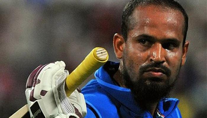বিশ্ব ক্রিকেটের একমাত্র খেলোয়াড় যিনি নিজের ডেবিউ ম্যাচে জিতেছিলেন বিশ্বকাপের খেতাব 4