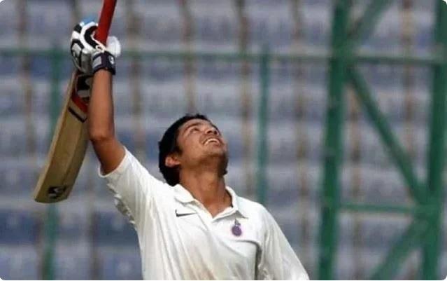 ভারত পেল দ্বিতীয় রোহিত শর্মা, ৫১ বলে ১৭টি ছক্কা মেরে করলেন ১৪৬ রান 4