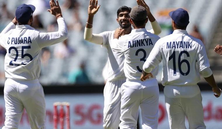 INDvsAUS: চতুর্থ টেস্ট ম্যাচে ভারতীয় দলের হার নিশ্চিত, এই হলো কারণ 3