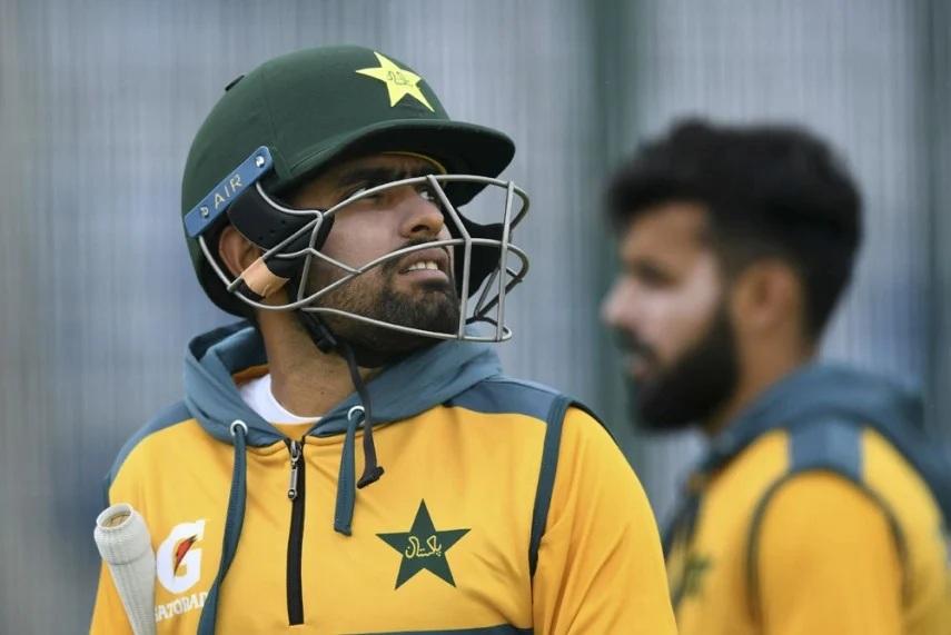 পাকিস্তানী ক্রিকেটার বাবর আজমের উপর যৌন শোষণ মামলায় লাহোর কোর্টের বড়ো সিদ্ধান্ত 3