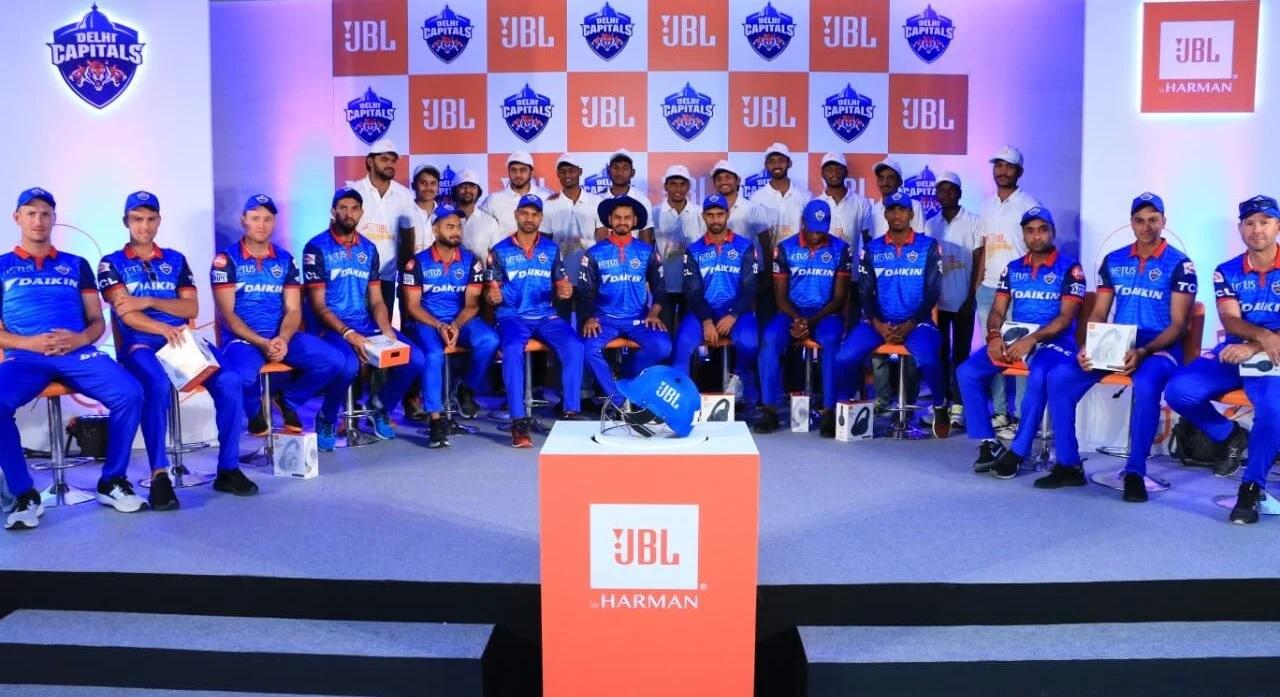 IPL2021: দিল্লি ক্যাপিটালস এই ১৮জনকে করল রিটেন, ৬জনের হলো ছুটি 3