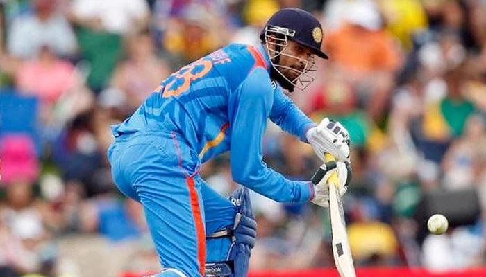 বিশ্ব ক্রিকেটের একমাত্র খেলোয়াড় যিনি নিজের ডেবিউ ম্যাচে জিতেছিলেন বিশ্বকাপের খেতাব 5