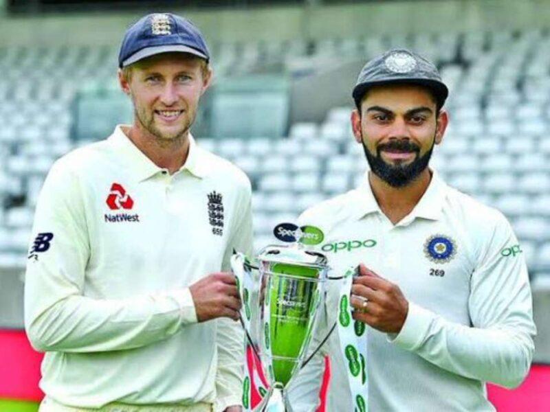 IND vs ENG preview: কঠিন চ্যালেঞ্জ বিরাট বাহিনীর সামনে, স্টোকস ছাড়াও এগিয়ে ইংল্যান্ড 5
