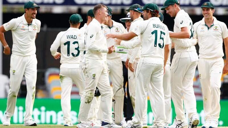দক্ষিণ আফ্রিকা সফরের জন্য ঘোষিত অস্ট্রেলিয়া টেস্ট দল, বাদ পড়লেন এই সুপারস্টার ক্রিকেটার 2