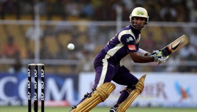 আইপিএল খেলার ইচ্ছা প্রকাশ করলেন ভারতীয় ক্রিকেটের নয়া ওয়াল চেতেশ্বর পুজারা 4