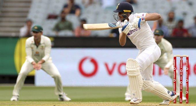 সিডনি টেস্টের জন্য ঘোষিত হল ভারতীয় দল, উইনিং কম্বিনেশন ভেঙে এল বিশাল পরিবর্তন 4