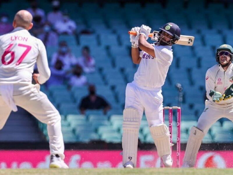 এই ক্রিকেটারের সাথে নিজের তুলনা চান না ঋষভ পন্থ, ভারতীয় ক্রিকেটে নিজের পরিচয় গড়ে তুলতে চান 10
