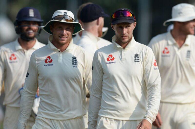 ভারতের বিরুদ্ধে প্রথম দুই টেস্টের জন্য দল ঘোষণা ইংল্যান্ড, ফিরলেন এই তারকারা, বাদ পড়লেন অনেকেই 7