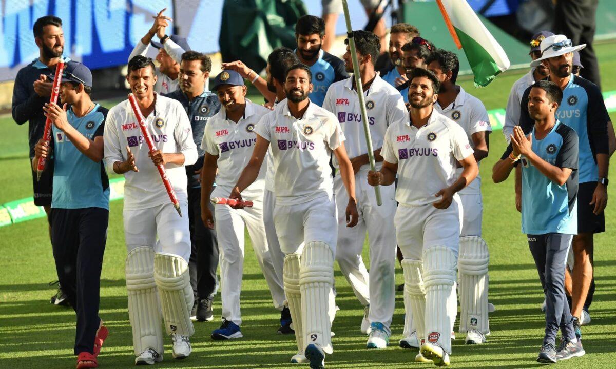 চেন্নাইতে আয়োজিত প্রথম দুই টেস্টে ইংল্যান্ডের বিরুদ্ধে এই বিষয়ে বড় সুবিধা পেতে চলেছে ভারতীয় দল 1