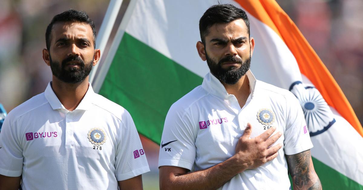 ভারত কেন বিশ্ব টেস্ট চ্যাম্পিয়নশিপ ফাইনাল জিততে পারে? রইল তার চারটি কারণ 2