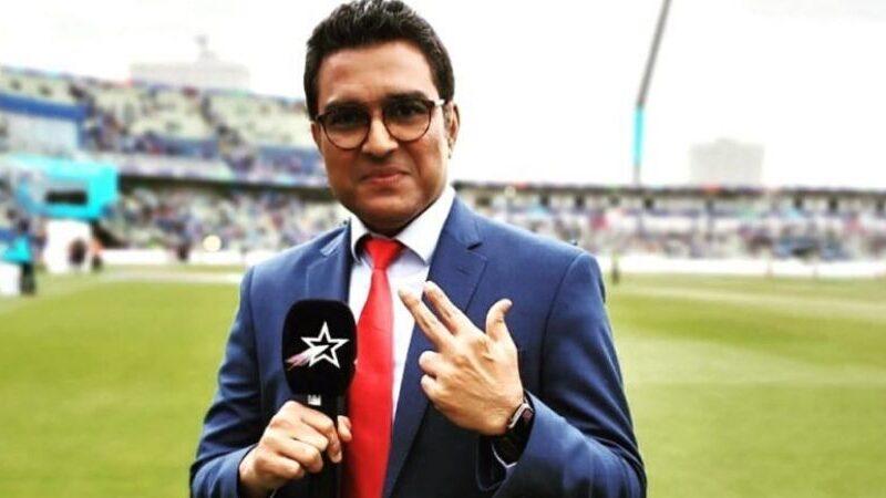 """ক্রিকেট থেকে """" free hit """" এবং """" leg bye """" সরানোর দাবি মঞ্জরেকারের, জবাব অশ্বিনের 8"""