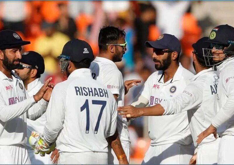 INDvsENG: ভারতের জয় সত্ত্বেও ক্ষুব্ধ সমর্থক আর তারকারা, বললেন, '২ দিনের টেস্ট ম্যাচ চাই না