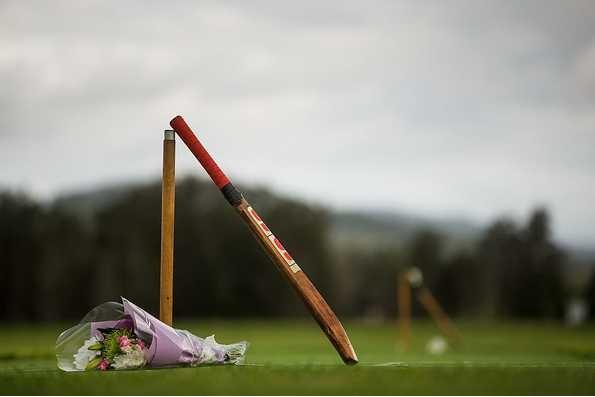ক্রিকেট জগতের জন্য খারাপ খবর,ভারতের বিরুদ্ধে ডেবিউ টেস্টে সেঞ্চুরি করা এই তারকার প্রয়াণ 1