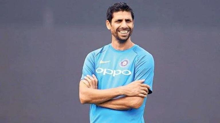 আশিস নেহেরার বড়ো ভবিষ্যৎবাণী, এই ভারতীয় খেলোয়াড় দ্বিতীয় টেস্টে করবেন ২৫০ রান 1