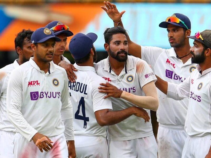 INDvsENG, REPORTS: দ্বিতীয় টেস্টের জন্য ঘোষিত টিম ইন্ডিয়ার প্রথম একাদশ, দেখে নিন