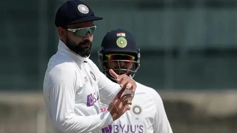 """এই তারকা বললেন, """"দ্বিতীয় টেস্ট হারতেই বিরাট কোহলি ছেড়ে দেবেন ভারতের অধিনায়কত্ব"""" 1"""