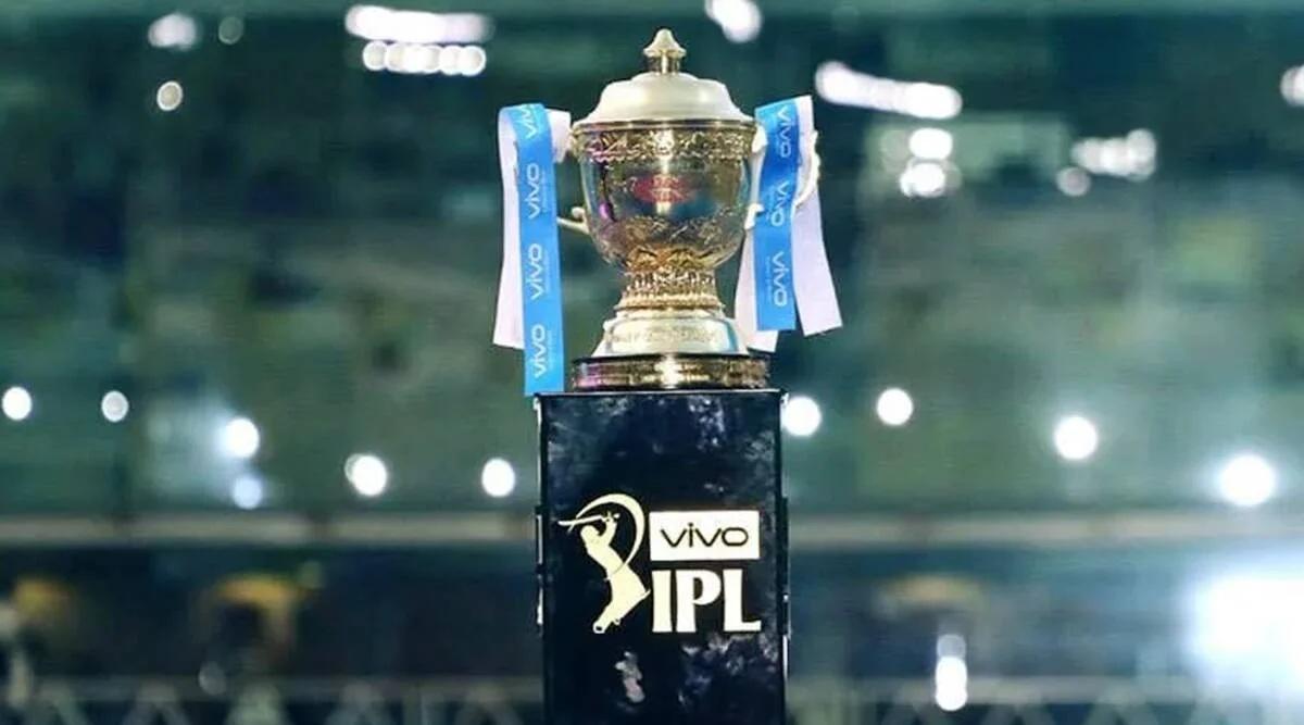 IPL2021: ভিভো করল আইপিএলের টাইটেল স্পনসর হতে অস্বীকার, এই ভারতীয় কোম্পানি হতে পারে