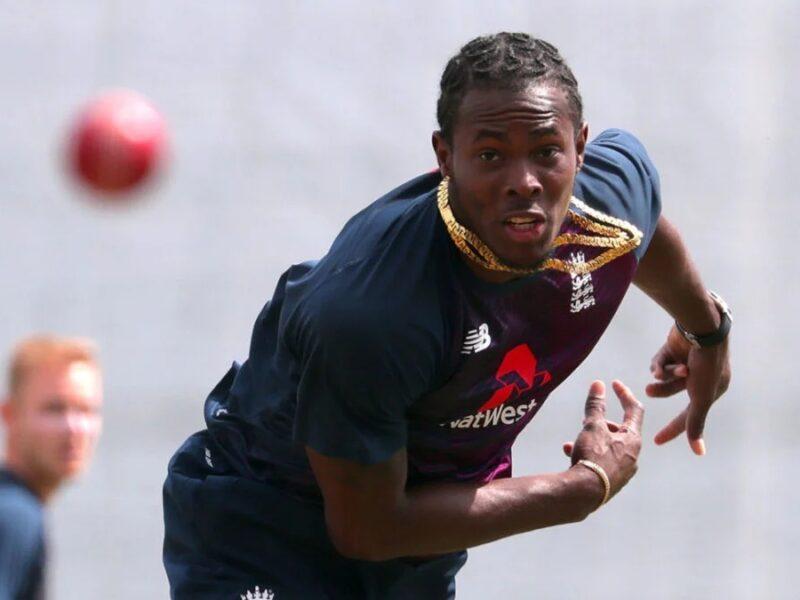 ENGvsIND: দ্বিতীয় টেস্টের আগে জোফ্রা আর্চার বিসিসিআইয়ের বিরুদ্ধে করলেন এই গুরুতর অভিযোগ 4