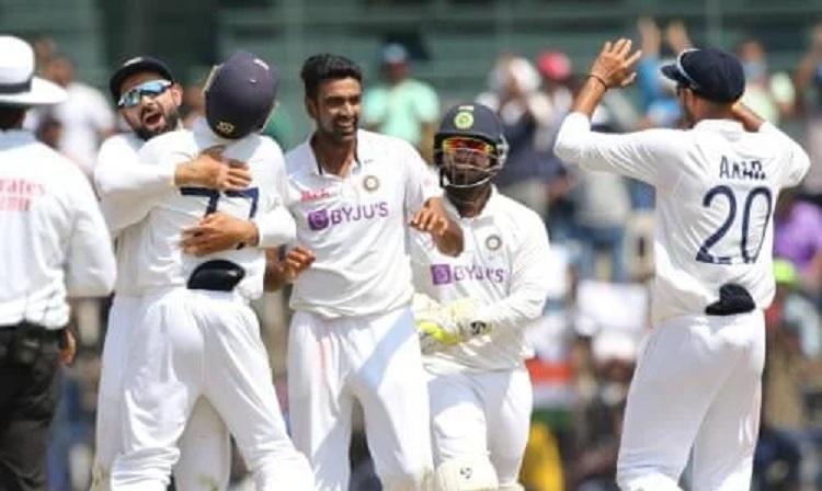 INDvsENG: বাকি দুটি টেস্ট ম্যাচের জন্য ভারতীয় দলে ২ খেলোয়াড়ের প্রত্যাবর্তন, টি-২০ সিরিজে এই ৩জনের ডেবিউ