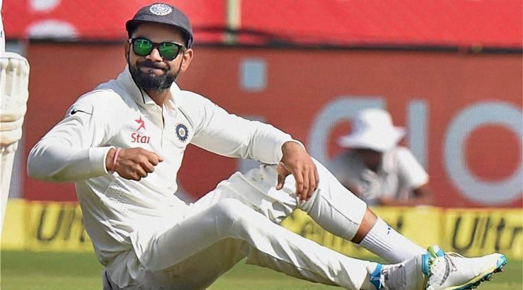 INDvsENG: এই তারকা বললেন বিরাট কোহলিকে তৃতীয় টেস্টে খেলতে দেওয়া উচিত নয়