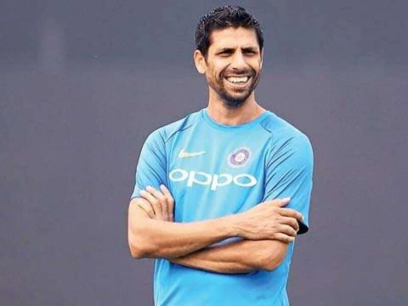 IPL 2021: আশিস নেহেরা বললেন নিলামে সবচেয়ে বেশি দামে বিক্রি হবেন এই খেলোয়াড় 1