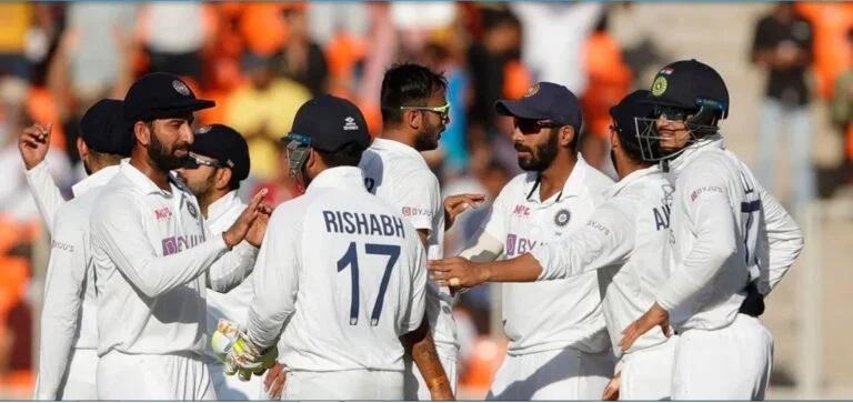 দলে থেকে কাজ করতে পারছেন না, চতুর্থ টেস্ট থেকে বেরিয়ে গেলেন ভারতের এই গুরুত্বপূর্ণ ক্রিকেটার 3