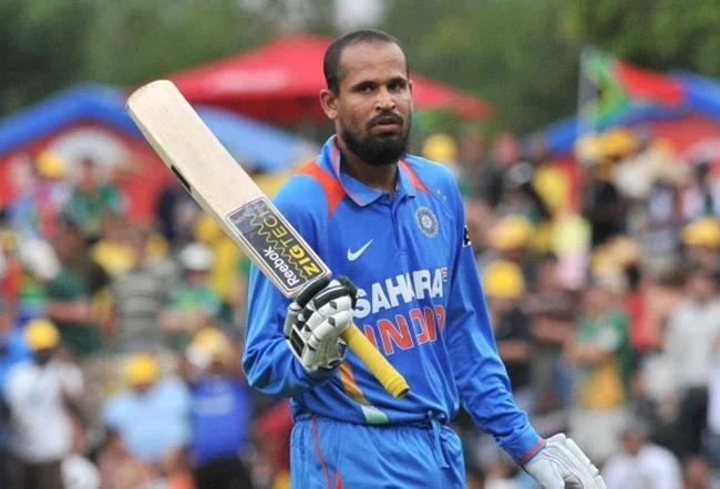 ভারতকে বিশ্বকাপ জেতানো এই ক্রিকেটার করলেন অবসর ঘোষণা, সমর্থকরা দিলেন শুভকামনা 1