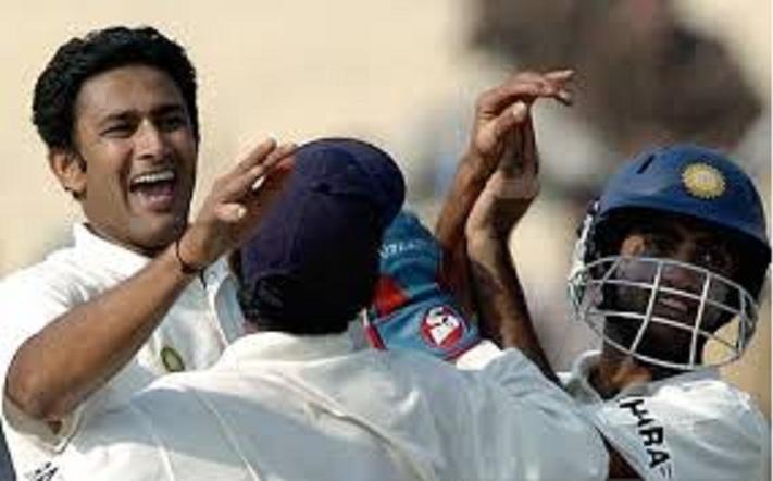 শচীন বা কোহলি নন, বরং এই খেলোয়াড়কে গম্ভীর বললেন ভারতীয় ক্রিকেটের সবচেয়ে বড়ো ম্যাচ উইনার 2