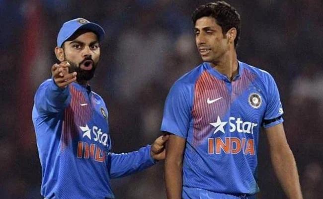 আশিস নেহেরার বড়ো ভবিষ্যৎবাণী, এই ভারতীয় খেলোয়াড় দ্বিতীয় টেস্টে করবেন ২৫০ রান 2