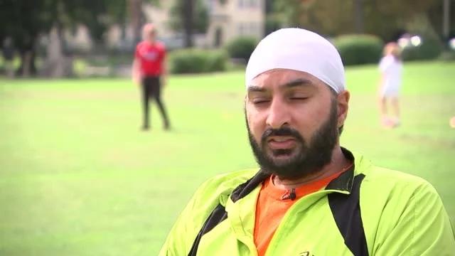 """এই তারকা বললেন, """"দ্বিতীয় টেস্ট হারতেই বিরাট কোহলি ছেড়ে দেবেন ভারতের অধিনায়কত্ব"""" 2"""