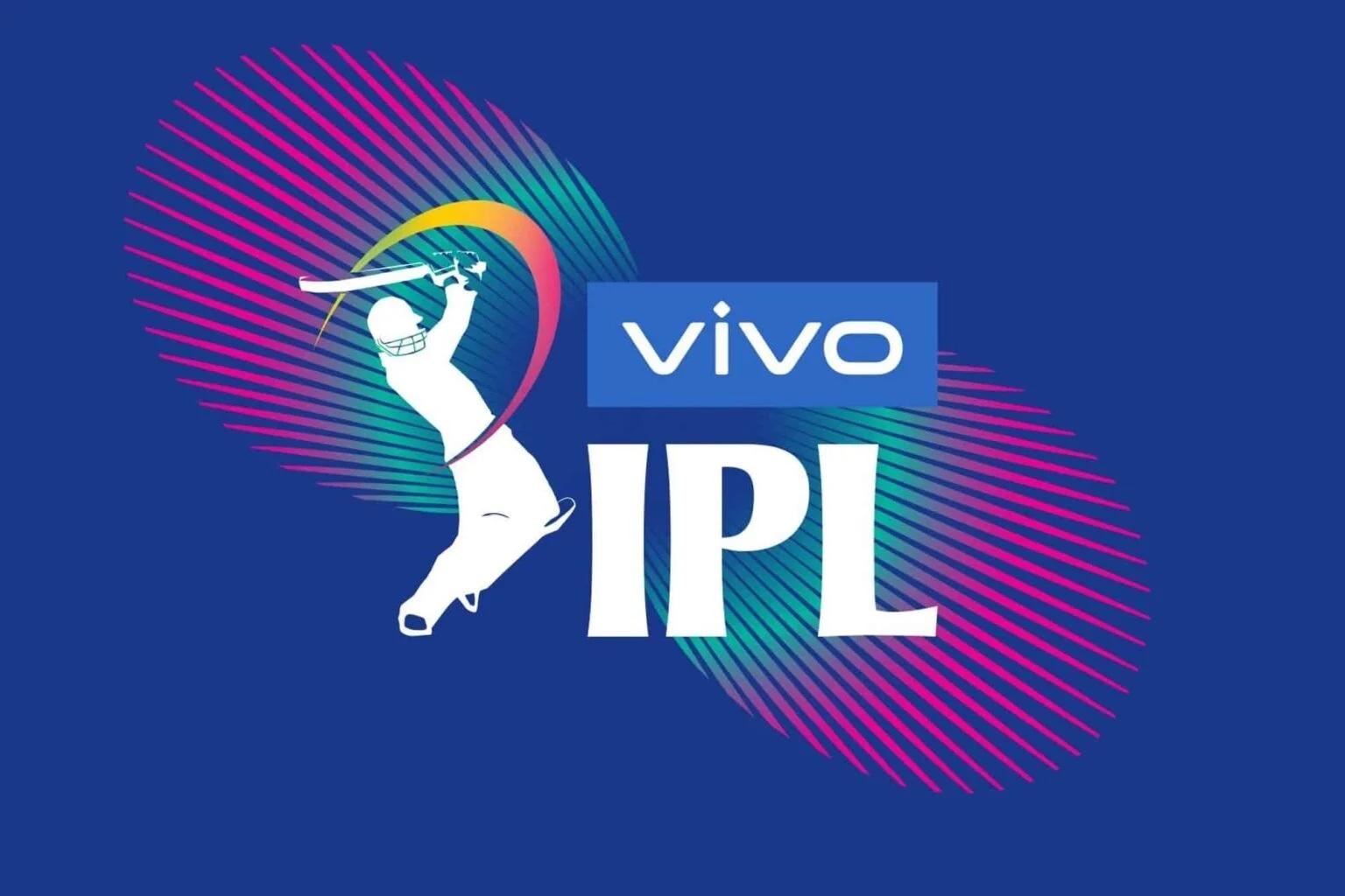 IPL2021: ভিভো করল আইপিএলের টাইটেল স্পনসর হতে অস্বীকার, এই ভারতীয় কোম্পানি হতে পারে 1