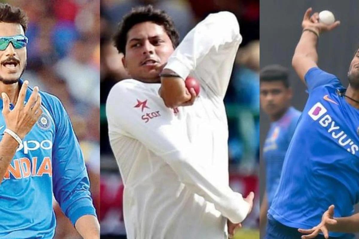 INDvsENG: বিরাট কোহলির পর বিসিসিআই দিল সংকেত, দ্বিতীয় টেস্টে এই খেলোয়াড় পাবেন ডেবিউর সুযোগ 2