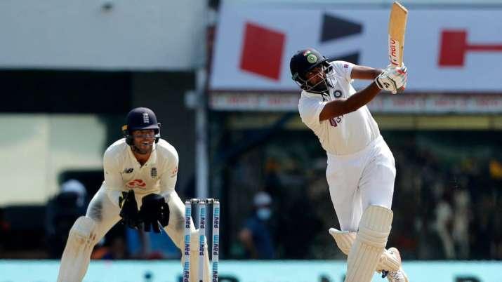 INDvsENG:দ্বিতীয় টেস্টে অশ্বিন করলেন সেঞ্চুরি, কালিসের মতো তারকাদের পেছনে ফেলে গড়লেন এই রেকর্ড 2