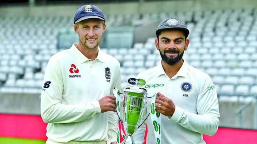 INDvsENG: শেষ ২টি টেস্ট ম্যাচের জন্য হল ভারতীয় দল ঘোষণা, তারকা খেলোয়াড়ের হল প্রত্যাবর্তন 1