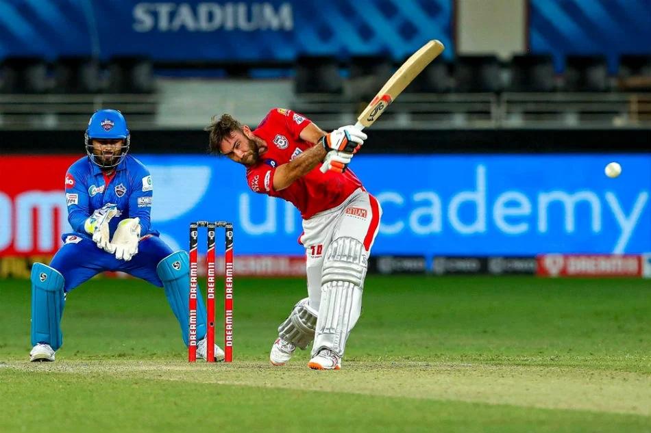 IPL 2021: আশিস নেহেরা বললেন নিলামে সবচেয়ে বেশি দামে বিক্রি হবেন এই খেলোয়াড় 2