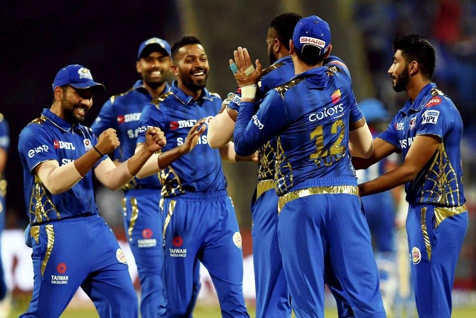 IPL2021: এমন হতে পারে প্রথম ম্যাচে মুম্বাই ইন্ডিয়ান্সের প্রথম একাদশ 1