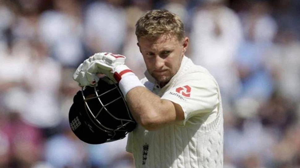 ভিডিও, PINK ball Test: ১০০তম টেস্টে ঈশান্তকে অমিত শাহ আর দলের তরফে দেওয়া হল বিশেষ সম্মান 2