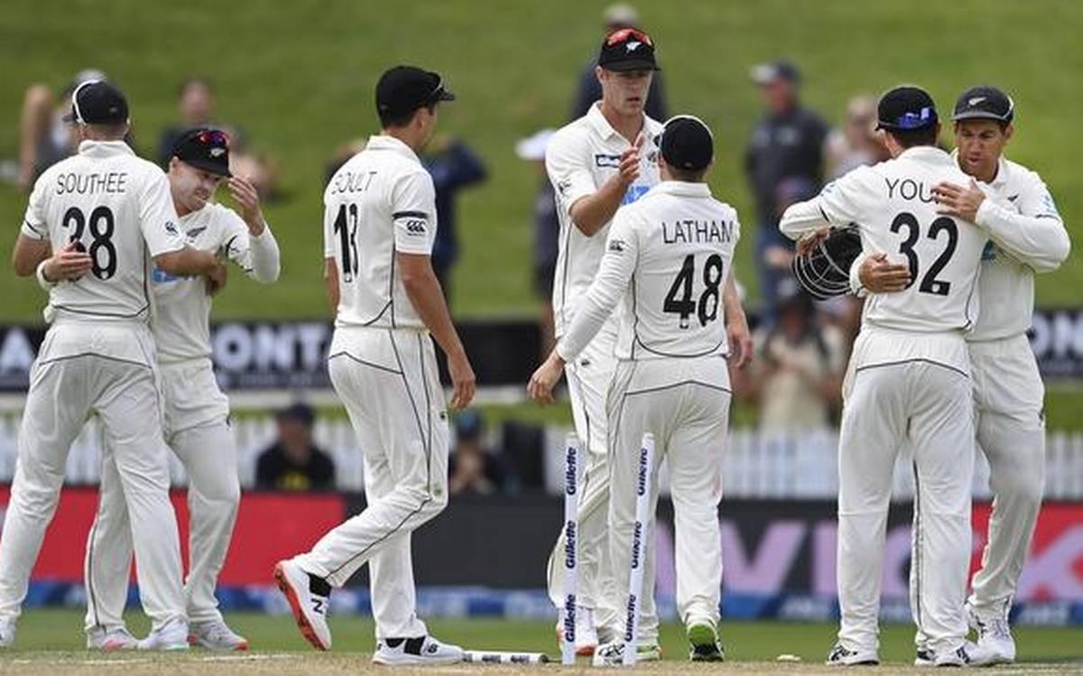 বিশ্ব টেস্ট চ্যাম্পিয়নশিপের ফাইনালে পৌঁছলো নিউজিল্যান্ড, অন্য ফাইনালিস্ট হতে পারে এই দলগুলি 2