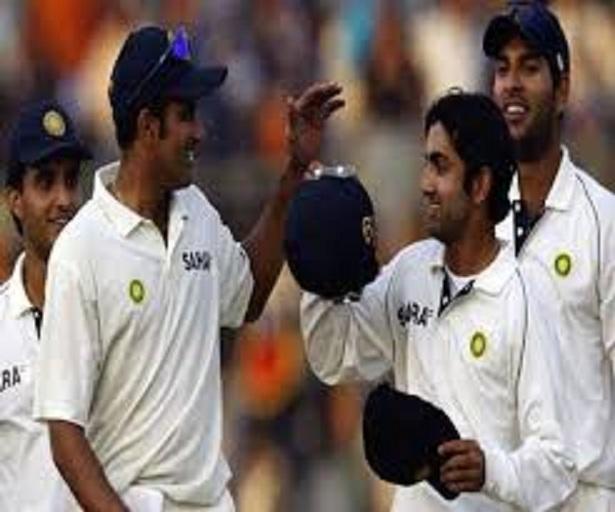 শচীন বা কোহলি নন, বরং এই খেলোয়াড়কে গম্ভীর বললেন ভারতীয় ক্রিকেটের সবচেয়ে বড়ো ম্যাচ উইনার 3