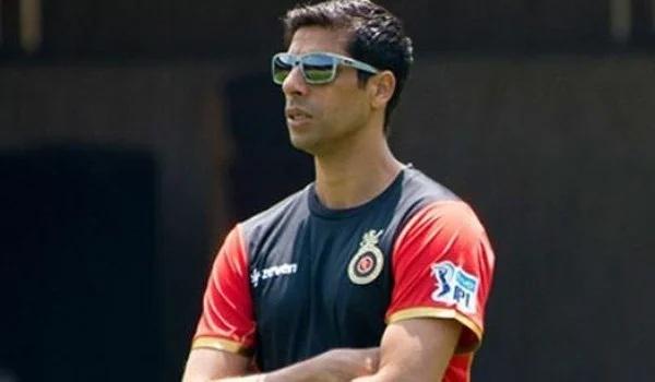 আশিস নেহেরার বড়ো ভবিষ্যৎবাণী, এই ভারতীয় খেলোয়াড় দ্বিতীয় টেস্টে করবেন ২৫০ রান 3