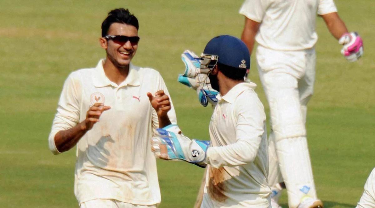 INDvsENG, REPORTS: দ্বিতীয় টেস্টের জন্য ঘোষিত টিম ইন্ডিয়ার প্রথম একাদশ, দেখে নিন 2