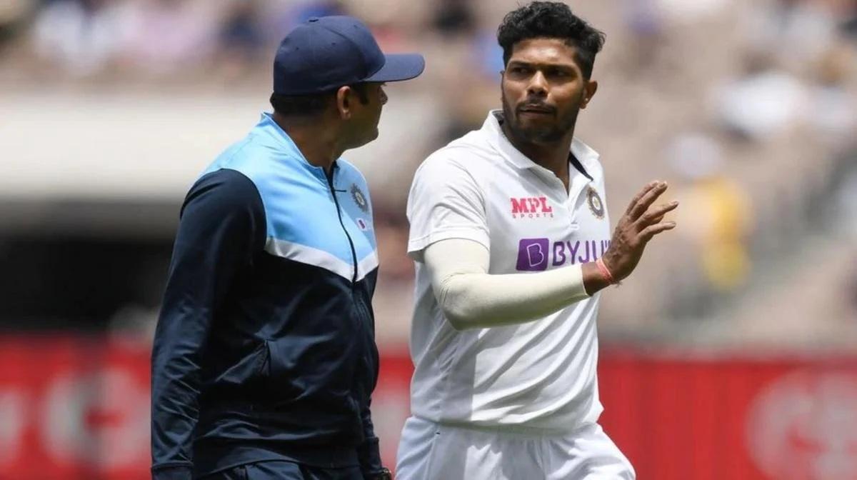 INDvsENG: শেষ ২টি টেস্ট ম্যাচের জন্য এই ৩জন খেলোয়াড়ের ভারতীয় দলে হতে পারে প্রত্যাবর্তন 2